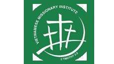 Viện đào tạo môn đồ