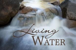 living_water_7524c.1051900_std (1)
