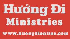 Hướng Đi Ministries