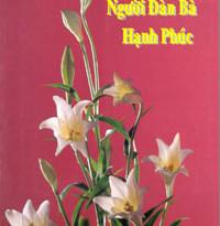 nguoi-dan-ba-hanh-phuc-1