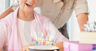 old-couple-celebrating-womans-birthday-home-12255156