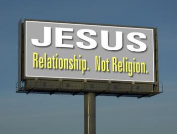 jesus-relationship-not-religion1