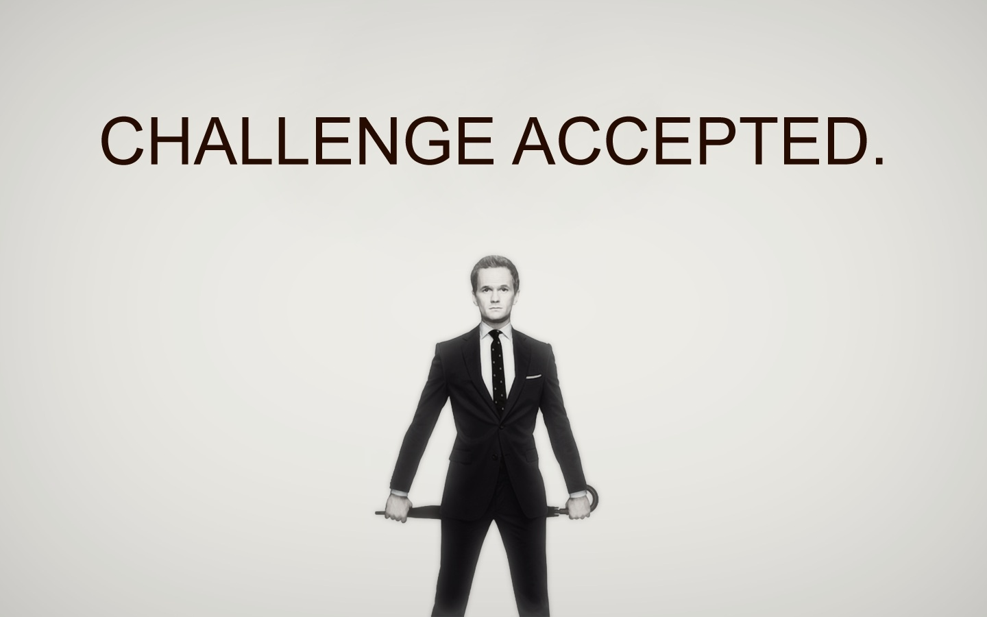 challenge-accepted-wallpapers_31078_1440x900