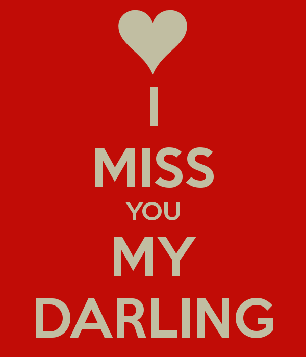 i-miss-you-my-darling