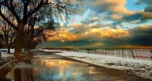 beautiful_nature_18
