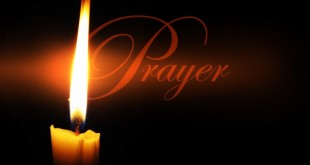 prayer_main