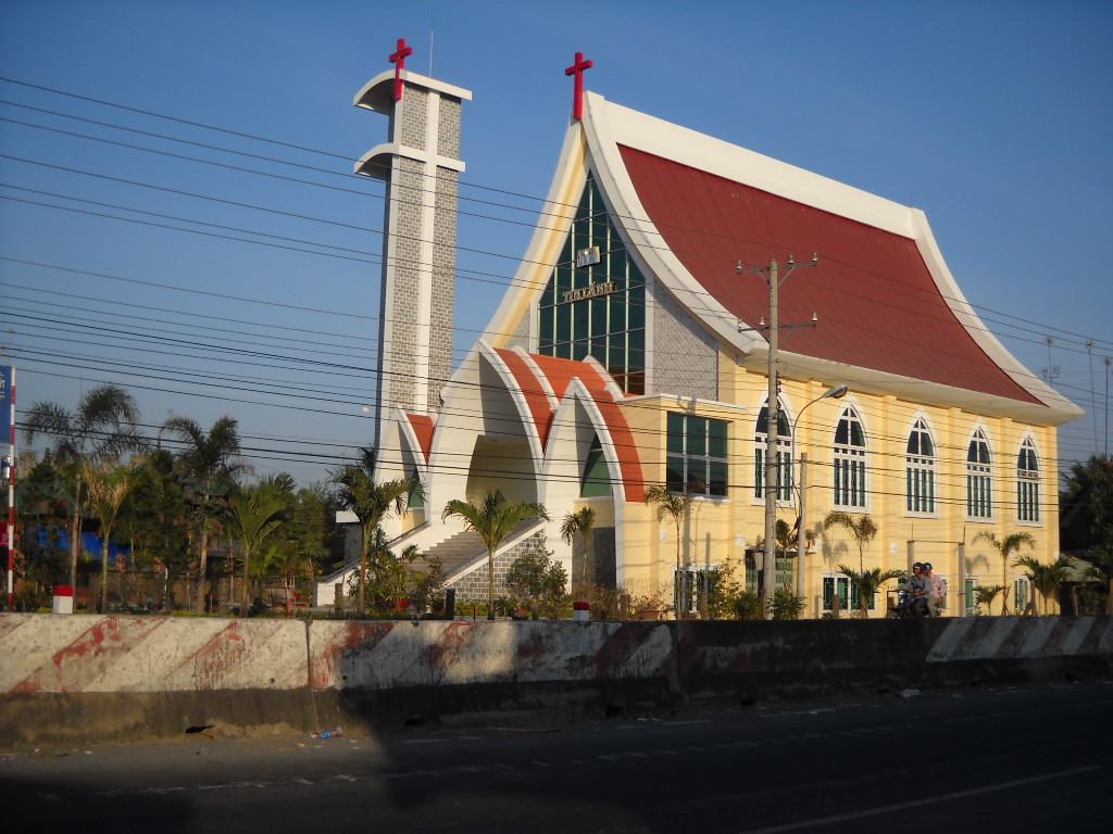 Nhà_thờ_Tin_Lành,_Tiền_Giang