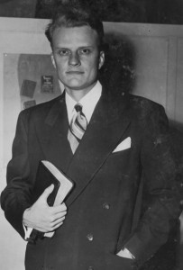 Billy-Graham-when-a-young-minister