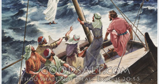 jesus-walks-on-water-9-GoodSalt-prcas2868