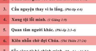 verses b 2