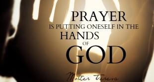 prayer-hands-mother-teresa