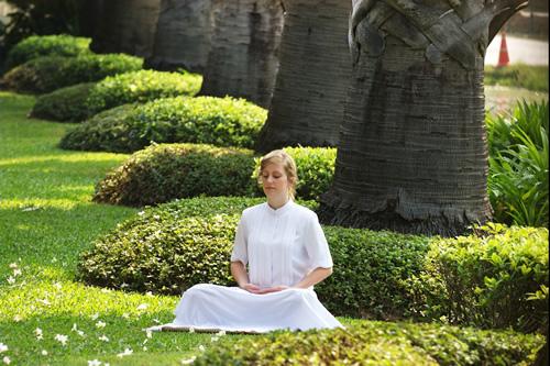 thailand-buddist-mediation-pix