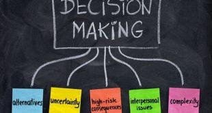 decision-making-strategies-590x400