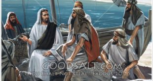 jesus-along-the-sea-of-galilee-goodsalt-pppas0009