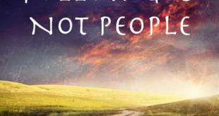 follow-god-not-people