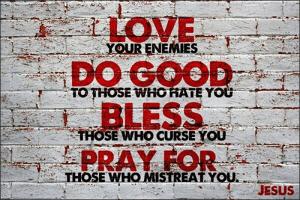 love-your-enemies-300x200