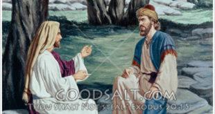 nicodemus-talks-to-jesus-goodsalt-pppas0034
