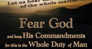 ecclesiastes-12-13-fear-god-and-keep-his-commandments-beige