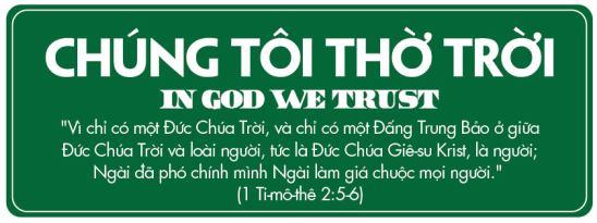 BANG CHUNG TOI THO TROI 2