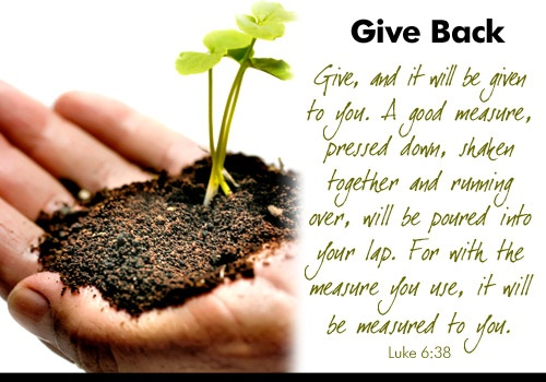 give-back-luke-6-38