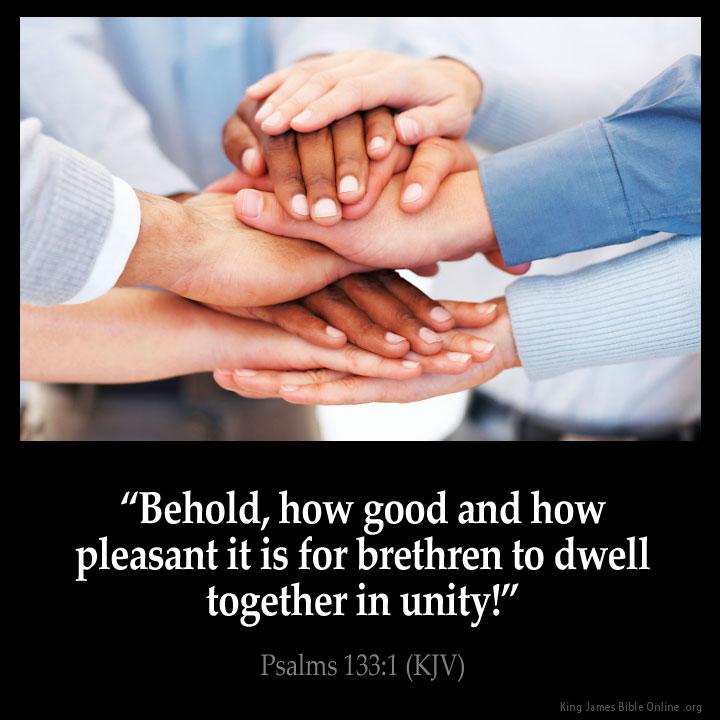 Psalms_133-1