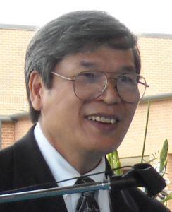speaker_mucsu_duong_duc_hien