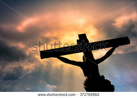 stock-photo-jesus-christ-son-of-god-over-dramatic-sky-background-religion-and-spirituality-concept-371792662