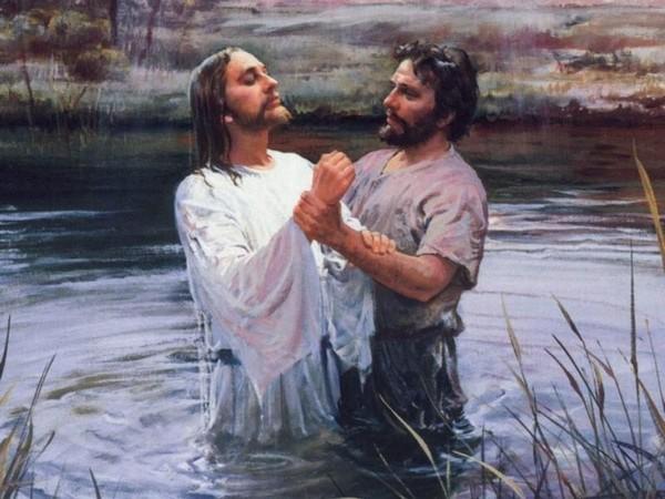 Johnbaptizingjesus