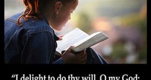 Psalms_40-8