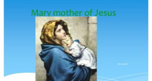 mary-mother-of-jesus-by-martin-1-728