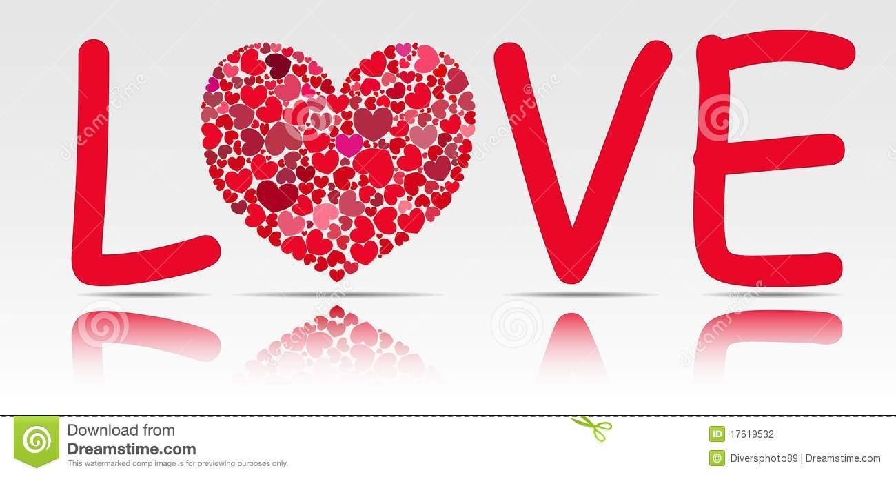 word-love-heart-glass-o-17619532