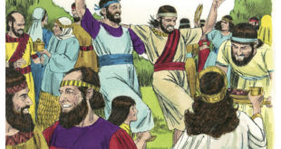 Book_of_Esther_Chapter_9-5_(Bible_Illustrations_by_Sweet_Media)