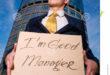businessman-holding-sign-i-good-manager-6884203