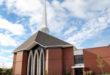 church-310x165