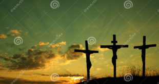 jesus-crucify-8456203