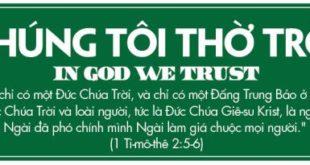 BANG-CHUNG-TOI-THO-TROI-2-1