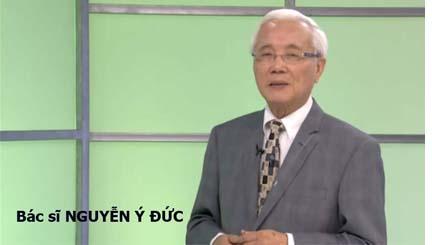 Bs-Nguyen-Y-Duc-1