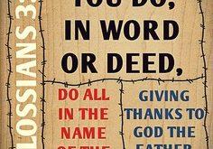 Colossians-3_17