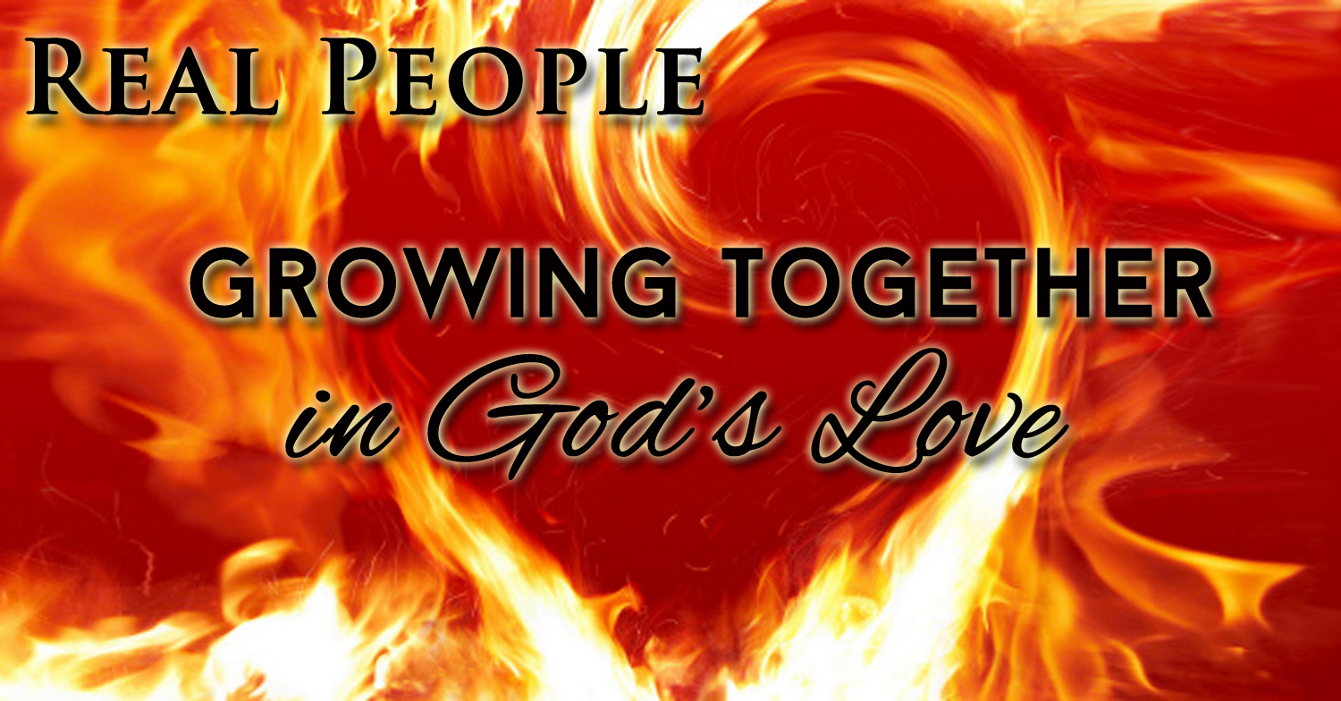 Real-People-Growing-Together-in-Gods-Love-Title