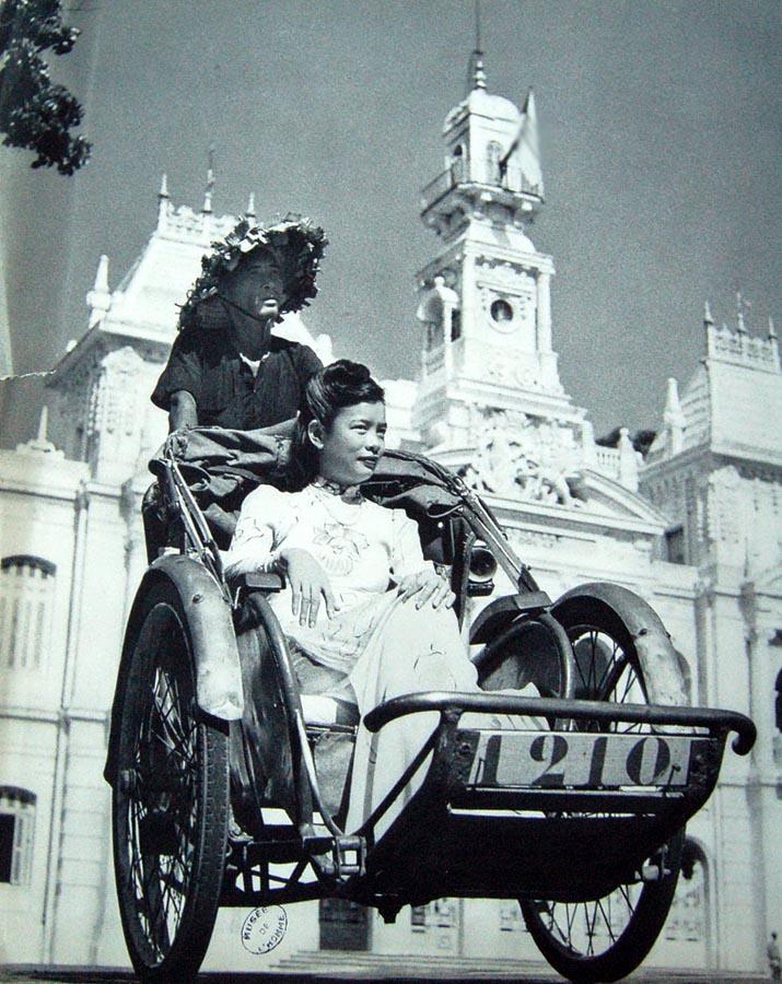 Redsvn-Cauchetier-Saigon-1955-03