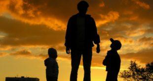 father_children-720x340