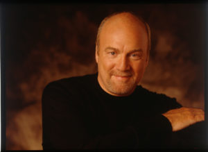 greg-laurie-2
