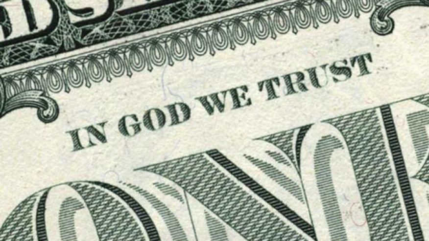 in-god-we-trust-dollar