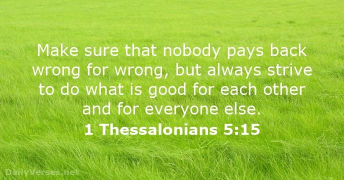 1-thessalonians-5-15