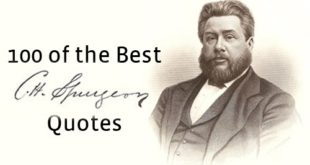 100-Best-Charles-H-Spurgeon-Quotes