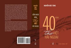 40-nam-tho-hai-ngoai-cover