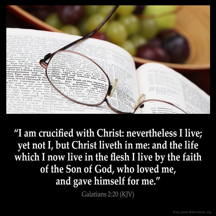 Galatians_2-20