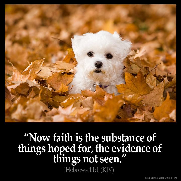 Hebrews_11-1