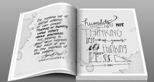 philippians.2.3-4.scripturePhoto_lg