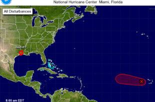 Irma-TropicalActivity_1504096306089_65261260_ver1.0_900_675